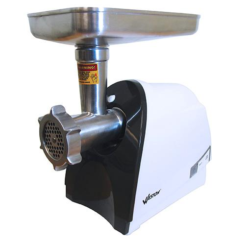 Grinder #8 Electric - Heavy Duty 575 Watt