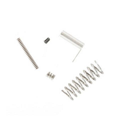 AR-15 Upper Spring Replacement Kit - 5 Piece