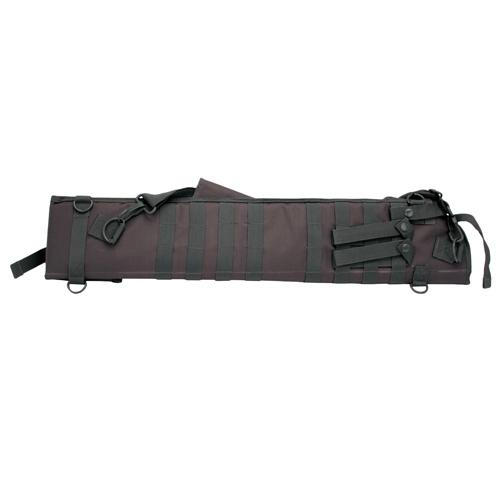 Tactical Shotgun Scabbard - Urban Gray