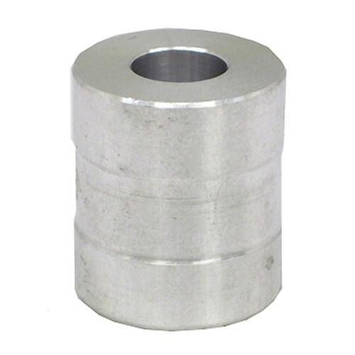 Powder Charge Bushing - Size 330